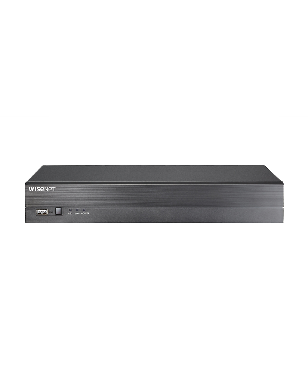 HRD-840P1T DVR 8IN HD+ 4MP AHD/TVI/HDCVI/CVBS C/HD 1TB INTEGR.