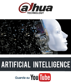 news_dahua_intelligenza