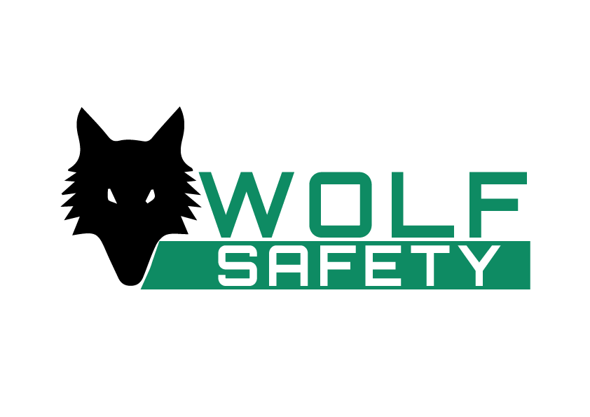 11_wolf-safety_logo