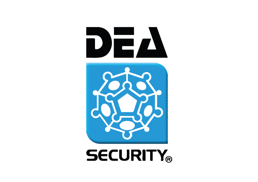 12_dea-security_logo